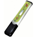 Bút đo pH (HortiCare pH tester ) Model 813-570 ETI