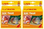 Tesst Kit Kiềm - KH - 100 Test