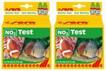 Test Kit Nitrite - NO2 - 75 Test
